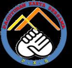 LogoPKB Transparan
